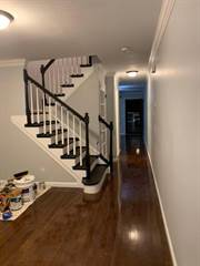 Single Family for rent in 0 VIRGINIA AVENUE, Staten Island, NY, 10305