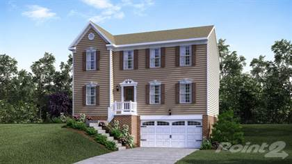 Singlefamily for sale in 605 Jasmine Circle, Greater Fellsburg, PA, 15012