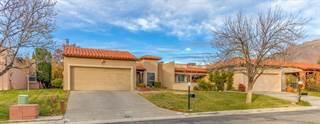 Townhouse for sale in 6149 LOS FELINOS, El Paso, TX, 79912