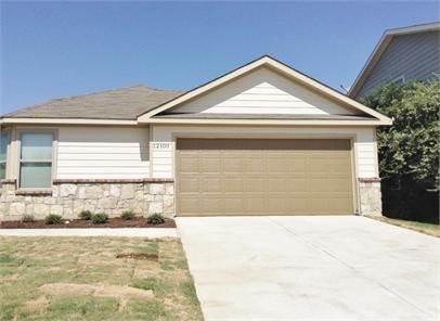 Residential Property for rent in 12100 Vista Oak Boulevard, Burleson, TX, 76028