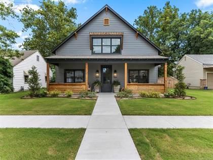 Residential Property for sale in 512 E Elgin Street, Broken Arrow, OK, 74012