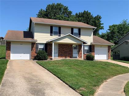 Multifamily for sale in 2263 North Village, Saint Charles, MO, 63303