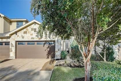 Condominium for sale in 9520 Solana Vista LOOP B, Austin, TX, 78750