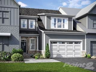 Single Family for sale in 42833 Beaver Crossing Square, Ashburn, VA, 20148