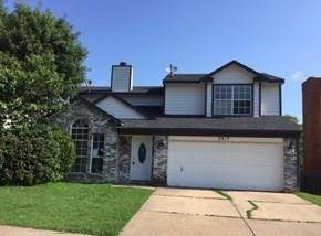 Residential Property for sale in 2317 Snowdon Drive, Arlington, TX, 76018