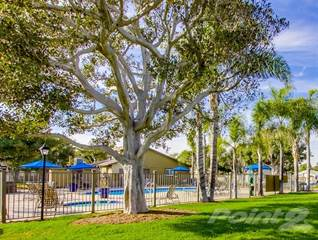 Pleasant 64 Houses Apartments For Rent In Mira Mesa Ca Propertyshark Best Image Libraries Thycampuscom