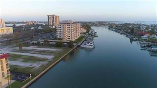Comm/Ind for sale in 125 ISLAND WAY, Clearwater, FL, 33767