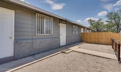 Multifamily for sale in 5750 E 28th Street, Tucson, AZ, 85711