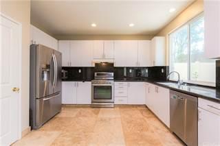Single Family for sale in 102 Millbrook, Irvine, CA, 92618