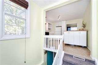 Single Family for sale in 438 REIMER Avenue, Steinbach, Manitoba, R5G0G5