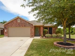 Residential Property for sale in 1137 Talley Loop, Buda, TX, 78610