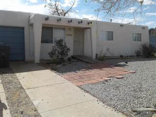 Single Family for sale in 10217 Paseo Del Norte NW, Albuquerque, NM, 87114