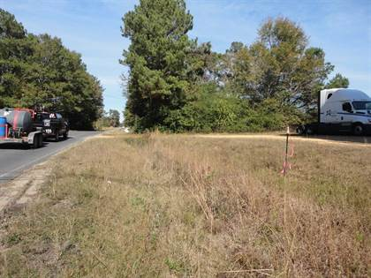 Commercial for rent in 0000 Brookway Blvd Extension NW, Brookhaven, MS, 39601