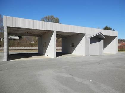 Residential Property for sale in 843 Dryden Loop, Dryden, VA, 24243