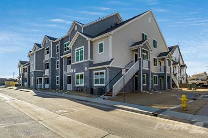Multifamily for sale in 1811 S Dunkirk Street, Aurora, CO, 80017