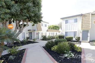 2 bedroom apartments for rent in hollywood by the sea ca - 2 bedroom apartments for rent in oxnard ca ...