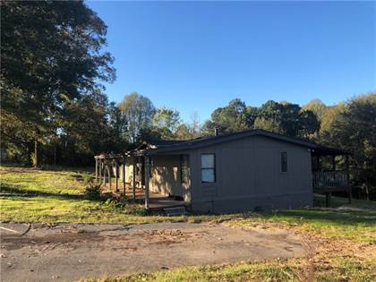 Multifamily for sale in 2171 Doc Hughes Road, Buford, GA, 30519