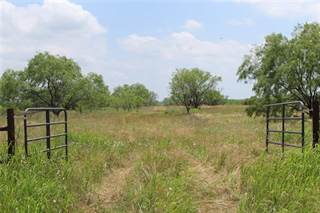 Lots And Land for sale in Tract 2 Tucker Road, Perrin, TX, 76486
