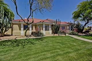 Single Family for sale in 13570 W FAIRWAY Loop S, Goodyear, AZ, 85395