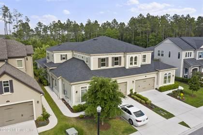 Residential Property for sale in 393 WINGSTONE DR, Jacksonville, FL, 32256
