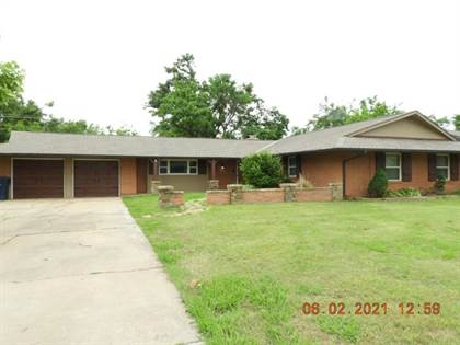 Residential Property for sale in 1101 Kenilworth Road, Oklahoma City, OK, 73114