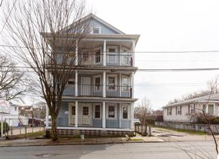 Multi-Family for sale in 137 Chad Brown Street, Providence, RI, 02908