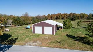 Land for sale in 15acres West Farm Road 2, Willard, MO, 65781