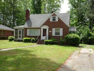 Single Family for sale in 911 Shepard Drive, Rocky Mount, NC, 27801