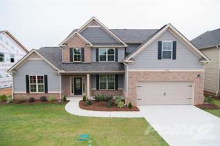 Single Family for sale in 1740 Hampton Locust Grove Road, Locust Grove, GA, 30248