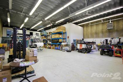 Commercial for sale in 4193 104 Street, Delta, British Columbia