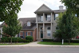 Condo for sale in 3178 GRAND CIRCLE Park, Orion Township, MI, 48359