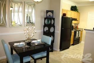 Apartment for rent in Edgewater Vista, Panthersville, GA, 30034