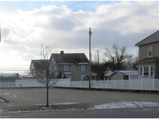 Land for sale in 864 East High Ave, New Philadelphia, OH, 44663