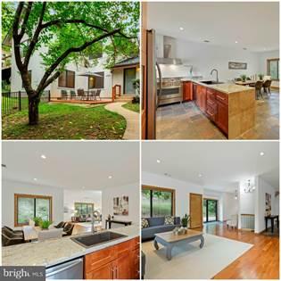 Residential Property for sale in 2360 S ARLINGTON RIDGE ROAD, Arlington, VA, 22202