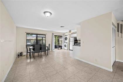 Residential Property for sale in 3370 Beau Rivage Dr L4, Pompano Beach, FL, 33064