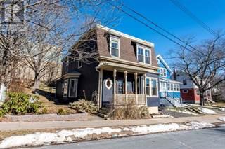 Single Family for sale in 20 Hester Street, Dartmouth, Nova Scotia, B3A1K2