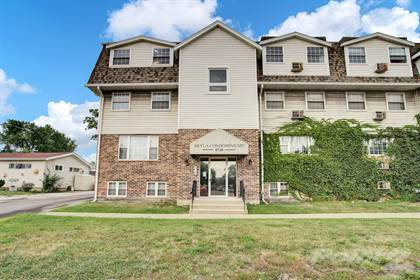 Single Family for sale in 8720 S Roberts Road 3S, Hickory Hills, IL, 60457