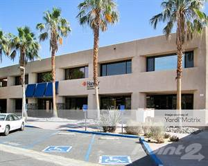 Office Space for rent in One Mirage Place - Suite 207 B, Rancho Mirage, CA, 92270
