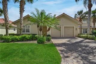 Single Family for sale in 4814 Europa DR, Poinciana, FL, 34105