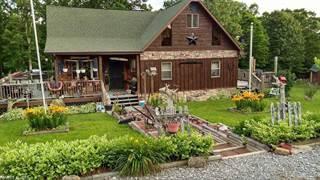 Single Family for sale in 561 Fritz Run Road, Ballard, WV, 24918