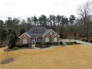 Single Family for sale in 160 Williamsburg Lane, Wadesboro, NC, 28170