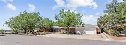Residential Property for sale in 3937 FLAMINGO Drive, El Paso, TX, 79902