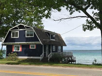 Residential Property for rent in 13564 BLUFF Road, Traverse City, MI, 49686