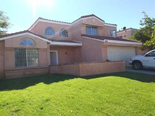 Single Family for sale in 1814 Apricot Drive, Palmdale, CA, 93550