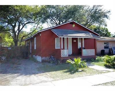 Residential Property for sale in 1127 CARLTON STREET, Clearwater, FL, 33755