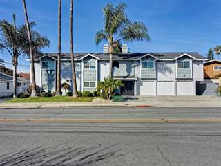 Single Family for sale in 2230 MONROE AVE 1, San Diego, CA, 92116