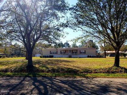 Residential for sale in 23515 Meaut Rd, Pass Christian, MS, 39571