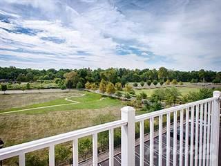 Apartment for rent in River Park at Raritan - CML, Raritan, NJ, 08869