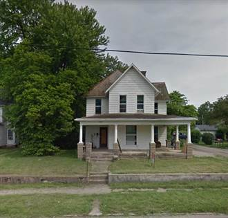 Multifamily for sale in 109 W National Drive, Newark, OH, 43055