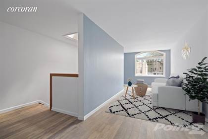 Multi Family Townhouse for sale in 155A Mac Dougal Street, Brooklyn, NY, 11233